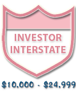 Investment Interstate